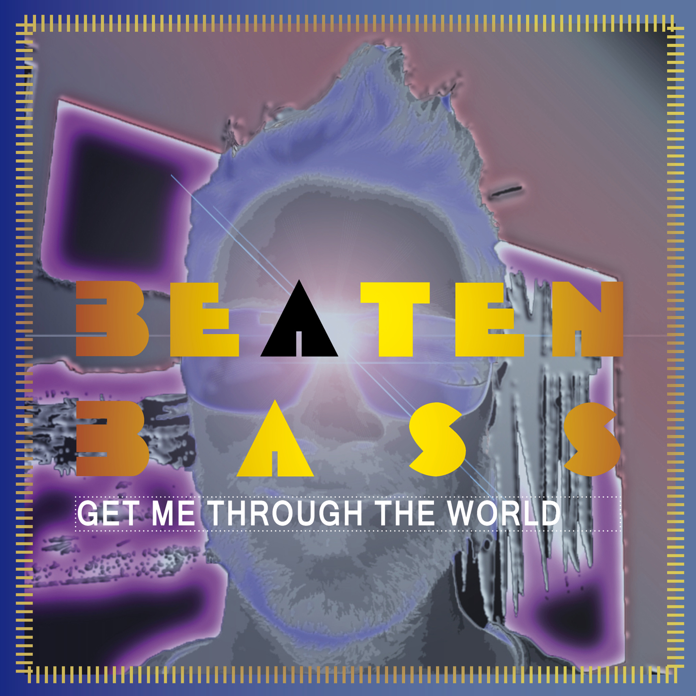 Get-Me-Through-The-World_1400