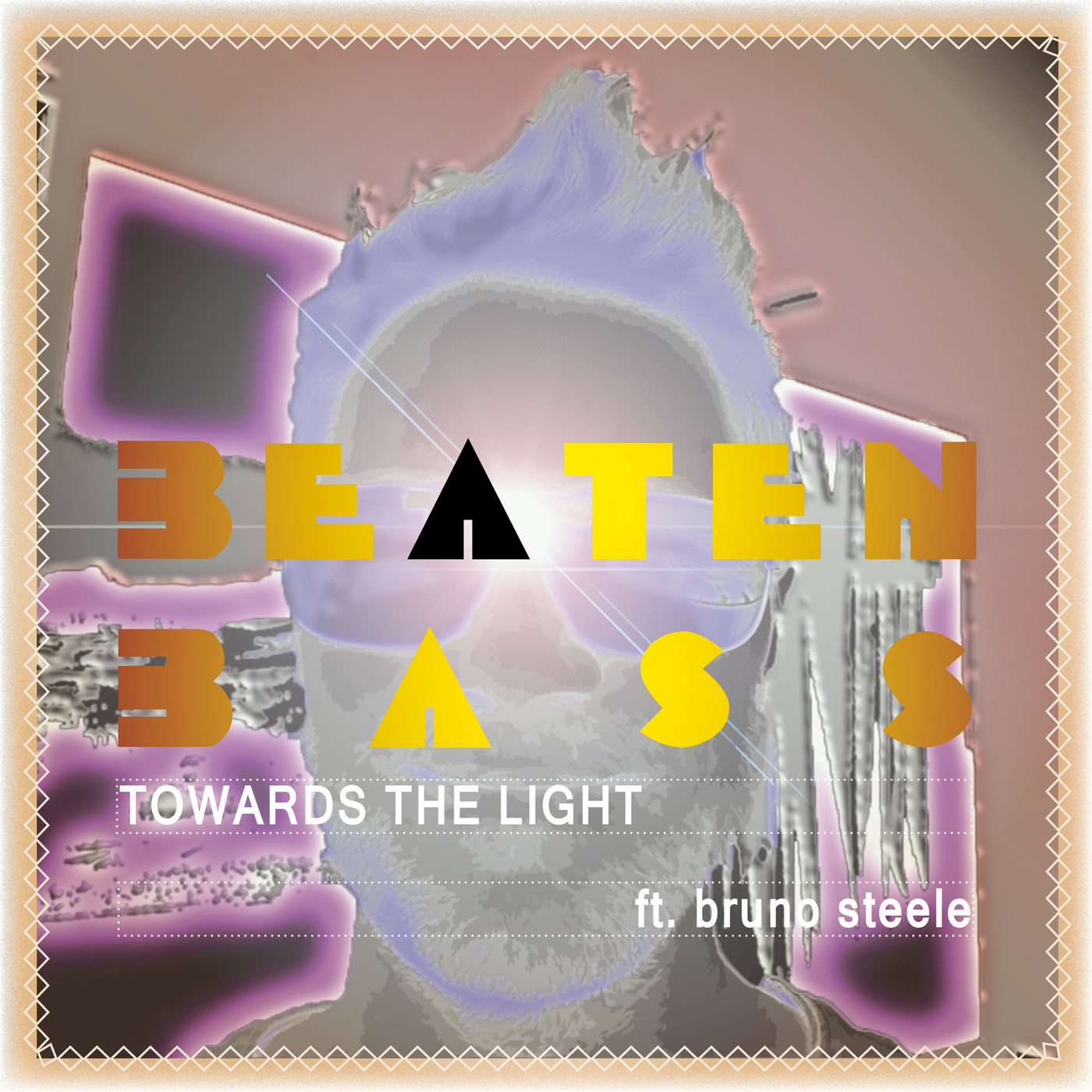 Towards-the-Light_1400